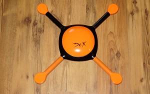 DeX 50 9