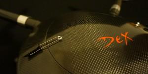 DeX Pro4 4