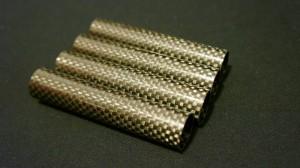 DeX50TubesCarbon