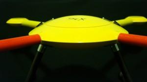 DeX Pro4 14