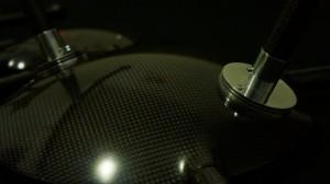 DeX Pro4 17